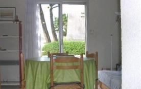 Villa à LA TURBALLE