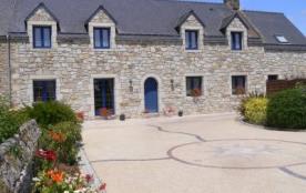 Location de vacances à Riantec, Morbihan, Bretagne, France