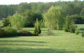 la  Lorraine au pays des étangs