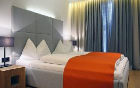 Appartement pour 2 personnes à Obertauern