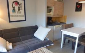 Apartment à CANNES LA BOCCA