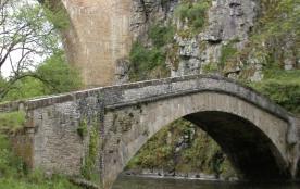 Ponts de Pierre-Pertuis