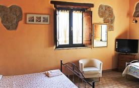 Appartement pour 4 personnes à San Polo