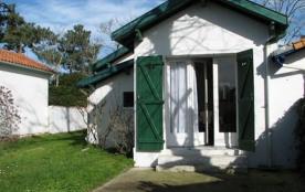 RONCE-LES-BAINS - STATION BALNÉAIRE