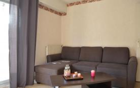Résidence Les Imperators - Appartement 2 pièces de 55 m² environ pour 4 personnes dans une réside...