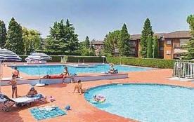 Easy Apartments Peschiera 6