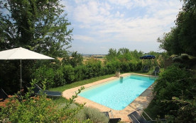 API-1-20-24517 - Borgo Monticelli