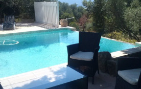 Location de vacances à Figari, Corse-du-Sud, Corse, France