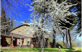 Casale Montena