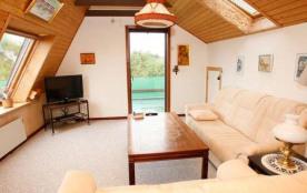 Maison pour 4 personnes à Skagen