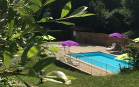 Le camping Domaine du Blanc Pignon est situé à côté de Montreuil-sur-mer dans le département du Pas-de-Calais, à prox...