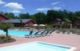 Le Relais du Plessis, SPA resort nature et écologique est un lieu idéal pour des vacances au vert.