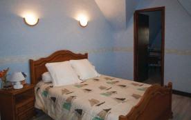 Location Vacances - Yvias - FBC607