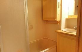 Appartement 2 pièces 4 personnes (2)
