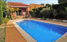 Villa DV GALLIA