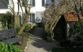 Detached House à GOULIEN