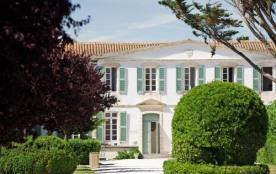Résidence premium Le Palais des Gouverneurs - Appartement 2 pièces 4 personnes Supérieur