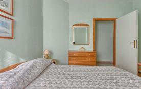 Maison pour 9 personnes à Pula/Krnica