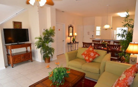 Appartement pour 4 personnes à Kissimmee