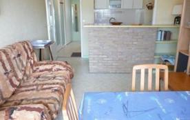 Apartment à STELLA