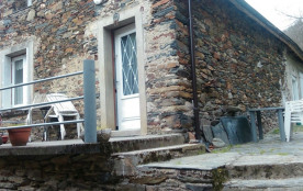 MAISON DE MONTAGNE Ariège - Midi-Pyrénée