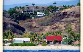 Villa à SAINT GILLES LES BAINS