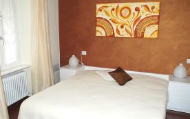Appartement pour 2 personnes à Osteno