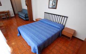 Appartement pour 1 personnes à Lido di Jesolo