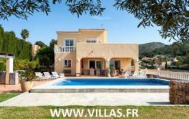 Villa AA135