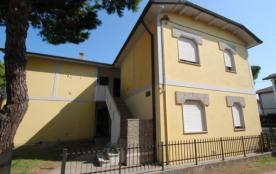 API-1-20-25394 - Casa Daniela