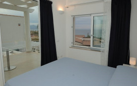 Maison pour 4 personnes à Alcamo Marina