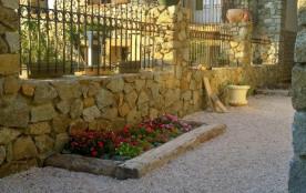 Domaine Laviaregia - Perpignan