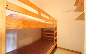 Appartement 2 pièces coin montagne 6 personnes (19)