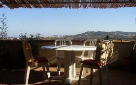 Vacances idéales golfe de Saint Tropez