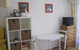 Studio à LA BAULE ESCOUBLAC