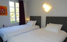 Appartement très confortable à Cognac