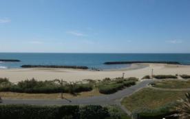 Résidence Front de Mer