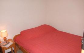 Appartement 2 pièces 4 personnes (19)