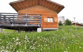Maison pour 3 personnes à Urmein