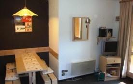 Appartement 2 pièces 5 personnes (028)