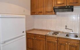 Appartement pour 2 personnes à Korčula/Karbuni