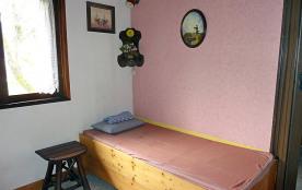 Maison pour 3 personnes à Gérardmer