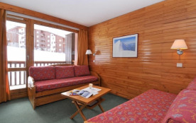 Appartement 2 pièces 6 personnes (231)