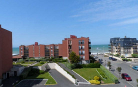 CABOURG 2000 - Cabourg