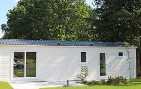 Maison pour 3 personnes à Susteren