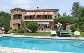 Villa FCA-ROB703
