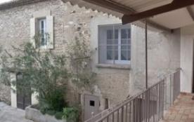 Location gîte de vacances à Chamaret, Drôme, Rhône-Alpes, France
