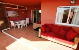 appartement fuengirola(malaga) costa del sol