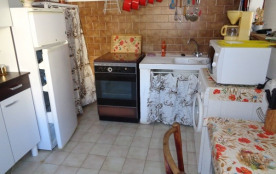 belle maison Cornillon - Gard - Languedoc-Roussillon