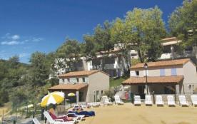 Location Vacances - Salavas - FRA106